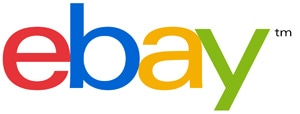 Find Great Holiday Gifts on eBay