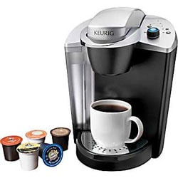 Keurig OfficePRO