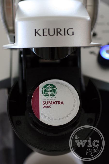 Keurig Coffee Maker Sputtering : Keurig Not Ready Flashing myideasbedroom.com