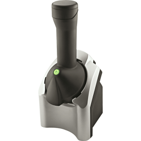 Yonanas Ice Cream Maker
