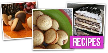 recipe-photos