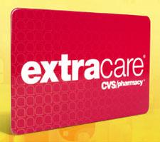 CVA ExtraCare Card