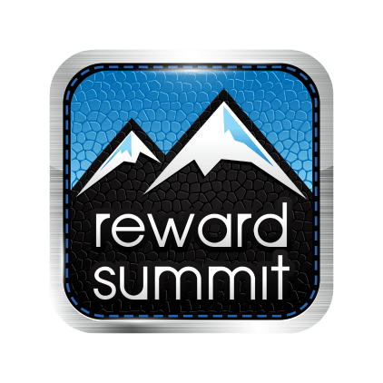Reward-SummitLogo33
