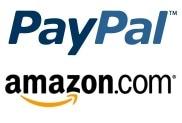 Paypal Amazon