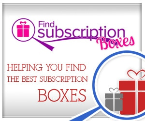 FindSubscriptionBoxes.com - Helping You Find the Best Subscription Boxes