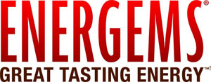 Energems Logo