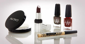 Wantable Makeup Subscription Box
