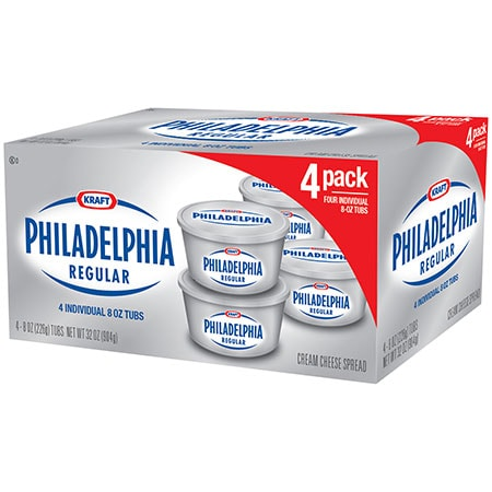 #LoveMyPhilly Twitter Party