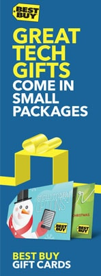 bestbuy-small-packages