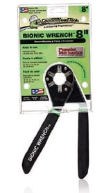 Walgreens Bionic Wrench #shop