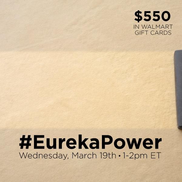 #EurekaPower-Twitter-Party-3-19