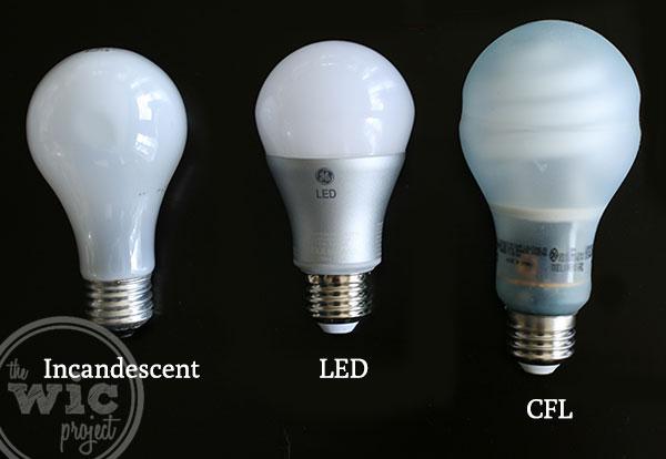 ge-led-light-cfl-incandescent-comparison