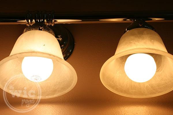 lit-light-bulb-comparison