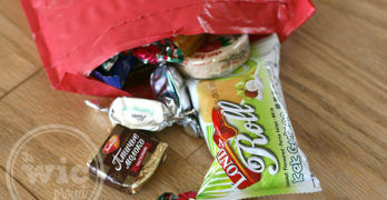 Delicious Candies Delivered Monthly with the Bocandy Candy Subscription Box