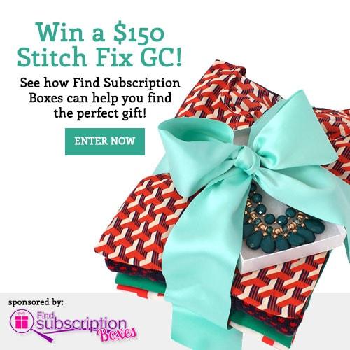fall-fashionista-stitch-fix-prize