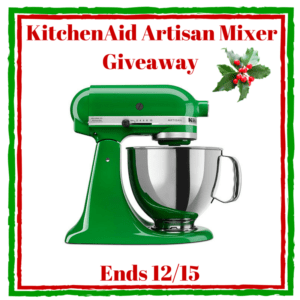 kitchenaid-artisan-mixer-giveaway