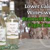 Lower Calorie Wines Brancott Estate Flight Song