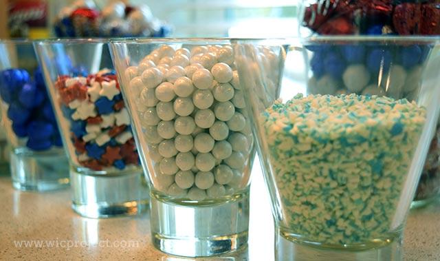 sweetworks-candies