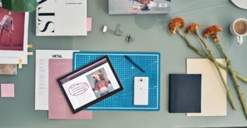 Replace Your Laptop with a Microsoft Surface Pro – Save $150 Today + $500 Giveaway