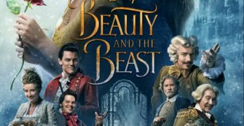 Disney's Beauty and the Beast – A Must-See for the Family!