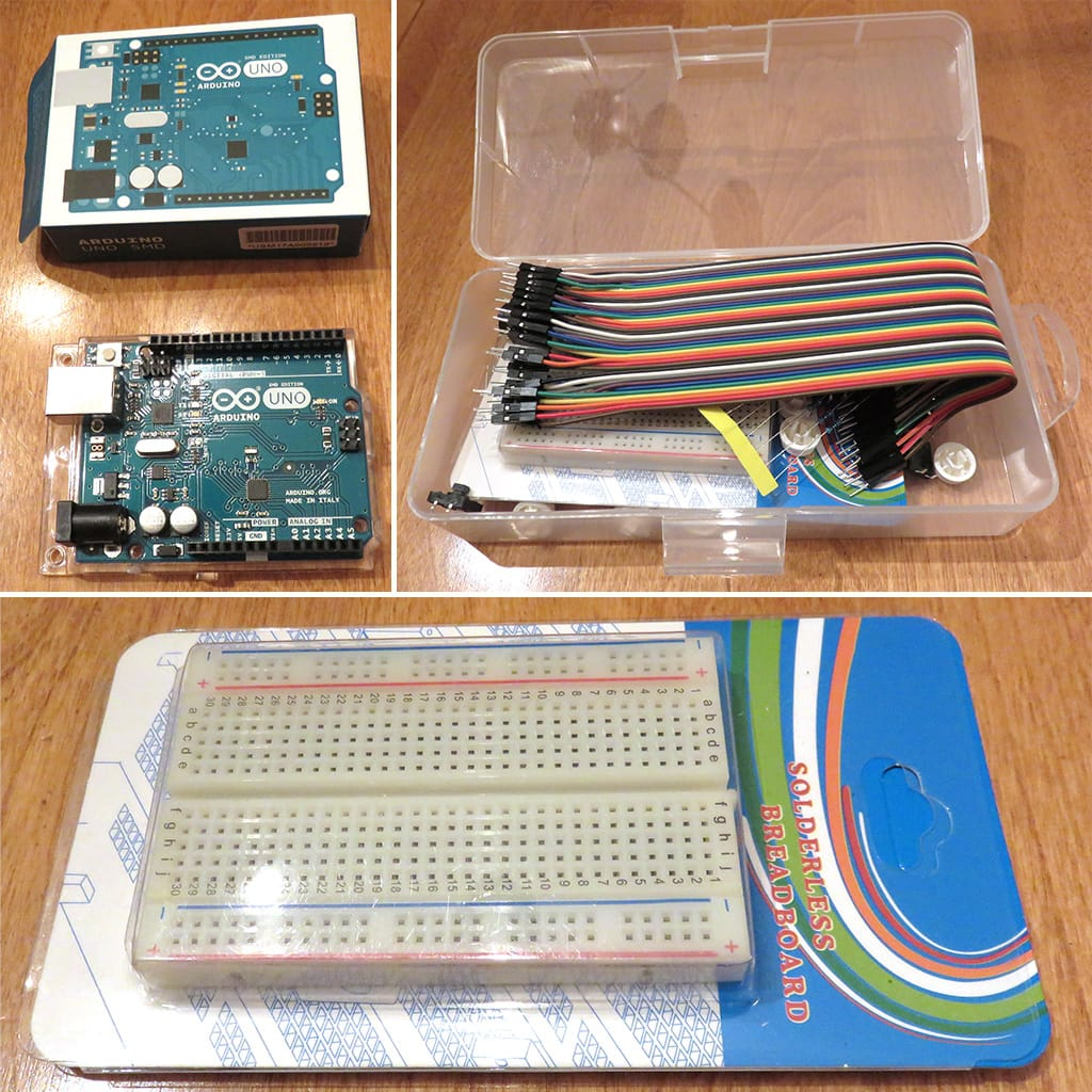See Why Kids And Parents Love Makecrate Monthly Coding Kits The Circuit For Starter Kit