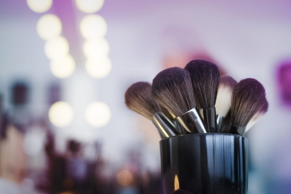 Are You Guilty of These Common Beauty Mistakes?