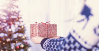 Awkward Gifting Situations & How To Get Over Them - Gift