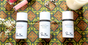 Innovative Pour Moi Day Creams Protect Your Skin in Any Climate