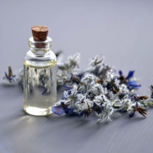 Best Essential Oils for Your Home - Lavender Essential Oil