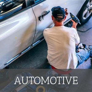 Active Amazon Automotive Promo and Coupon Codes