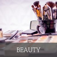 Active Amazon Beauty Promo and Coupon Codes