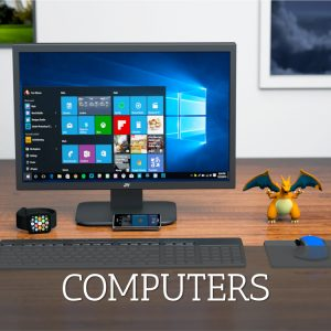 Active Amazon Computers Promo and Coupon Codes