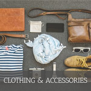 Active Amazon Clothing & Accessories Promo and Coupon Codes