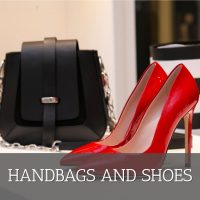 Active Amazon Handbags and Shoes Promo and Coupon Codes