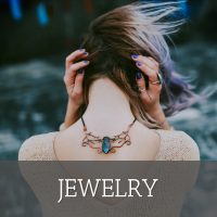 Active Amazon Jewelry Promo and Coupon Codes