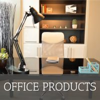 Active Amazon Office Products Promo and Coupon Codes
