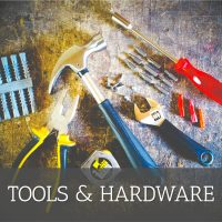 Active Amazon Tools & Hardware Promo and Coupon Codes