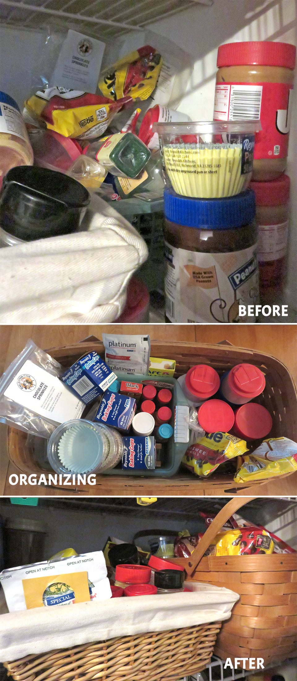 The REAL SIMPLE Method to Organizing Every Room: And How to Keep It that Way Review