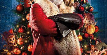 The Christmas Chronicles Premieres: Nov 22, 2018, on Netflix