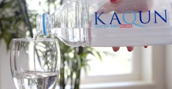 KAQUN High Oxygen Drinking Water Review