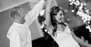 Awesome Songs Every Wedding Should Play