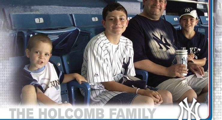 Personalized Topps Baseball Cards - Custom Gift for Baseball Dads
