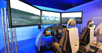 Best VR Educational Flight Simulator Games and Programs That will Help Your Future Career