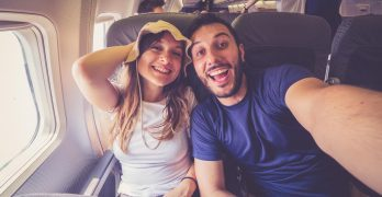 Best Travel Clothes for Comfortable Long Flights
