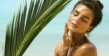 Protection Against the Sun: Which SPF to Use