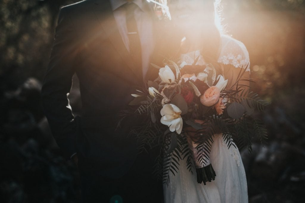 5 Ways To Make The Memories Of Your Special Day Last